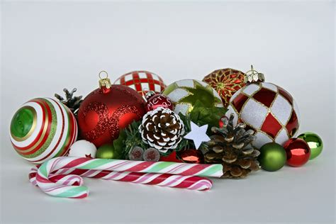 images white food green red christmas tree sparkle deco advent christmas