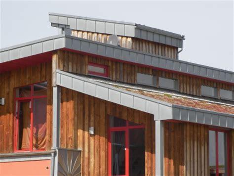Moderne Architektur Häuser by Moderne H 195 164 User Bauunternehmen