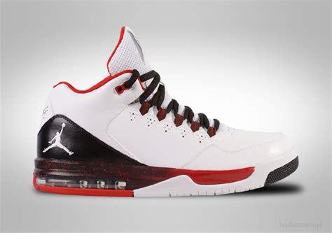 Nike air jordan flight origin 2 chicago for 102 50 basketzone net