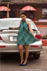 various ankara kent dress 17296 best images about i wear african on pinterest