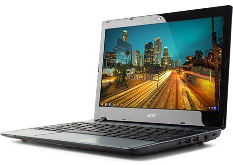 Laptop Acer Untuk Pelajar 4 pilihan laptop untuk pelajar segiempat