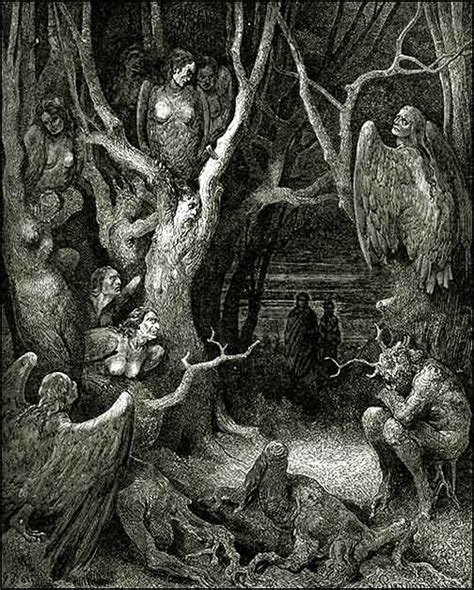 the dore illustrations for dante s comedy 136 plates by gustave dore cave paintings the of the descent scanners