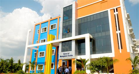 Top 5 Mba Colleges In Bhopal by Sagar Of Institutions Best Engineering College In