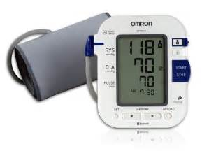 omron bp792it hicare