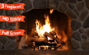 free fireplace screensaver 2016 rachael edwards