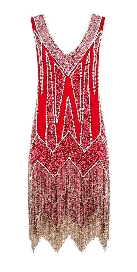 miss selfridge limited edition flapper dresses geometric