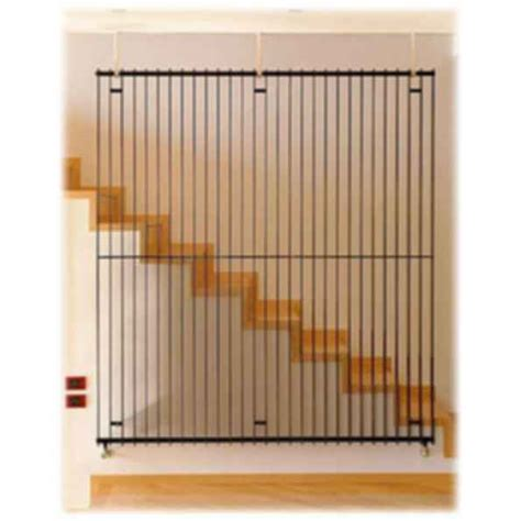 runtal panel radiator rs2 panel radiators modlar