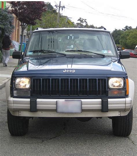 wide stance jeep wider stance jeep cherokee forum