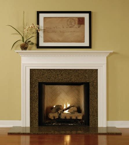 fireplace mantels pictures 66 best granite fireplaces images on pinterest