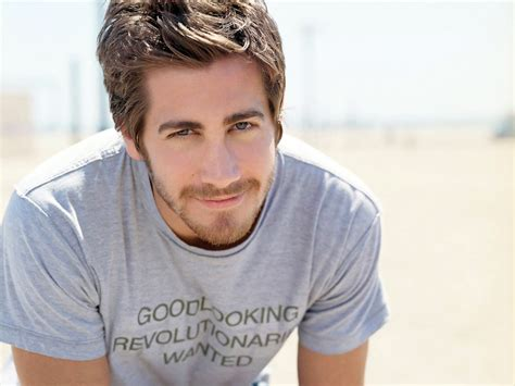 jake the jake jake gyllenhaal wallpaper 774884 fanpop