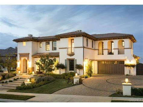 houses for rent in calabasas ca houses for rent in calabasas ca 28 images http www