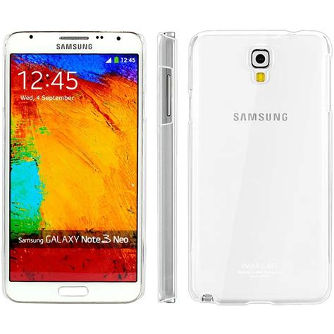mobile samsung note 3 samsung galaxy note 3 neo price in pakistan st hint