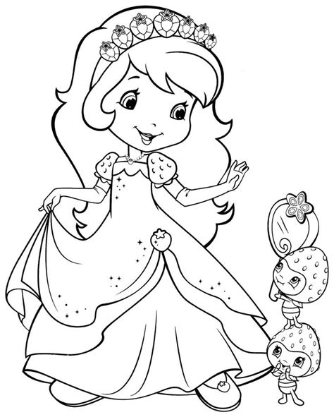 best 25 kids colouring pages ideas on pinterest kids