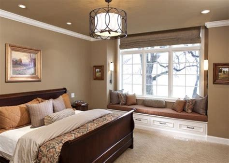 painting bedroom ideas soft brown painting master bedroom ideas for the home