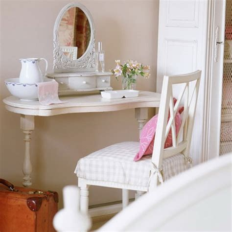 decorating ideas for dressing room room decorating ideas ideas for dressing rooms ideas for home garden bedroom