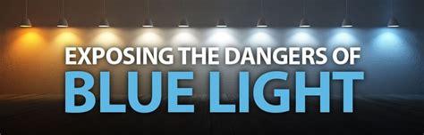 dangers of blue light exposing the dangers of blue light dr pompa