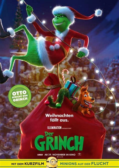 filme schauen dr seuss the grinch 2018 der grinch 187 film online schauen film stream deutsh