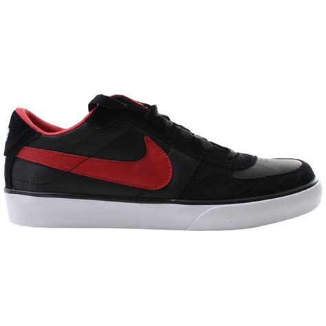 shoes nike nike 6 0 mavrk low shoes