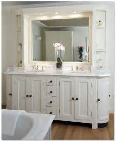 bathroom vanity storage ideas storage bathroom vanity