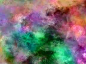 pastel painting wallpaper 4600 open walls