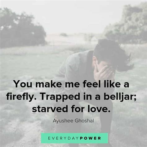 sad love quotes  pain love  friendship