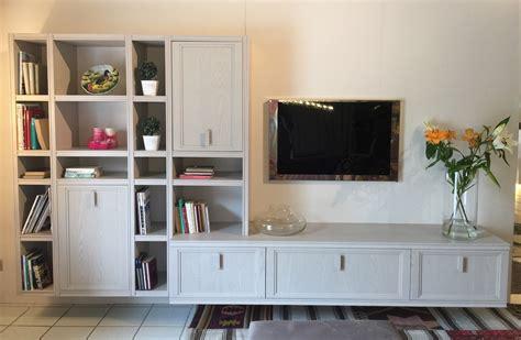 maronese soggiorni soggiorno maronese soggiorno mod iris anta legno frassino