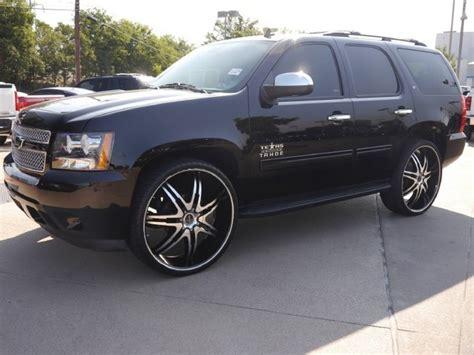 Chevy Dealer Arlington Tx New Used Chevrolet Gm Cars