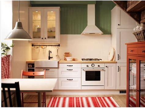 catalogo ikea cucine componibili cucine componibili arredamento cucine foto