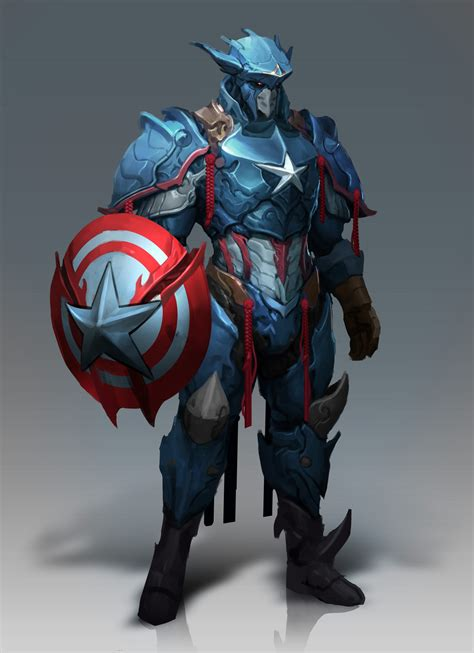 captain america wallpaper deviantart captain america by reza ilyasa on deviantart