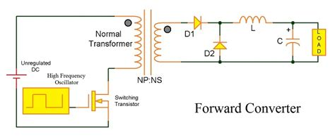 1n914 diode function cl diode function 28 images patent ep0486953a2 second order predistortion circuit for use