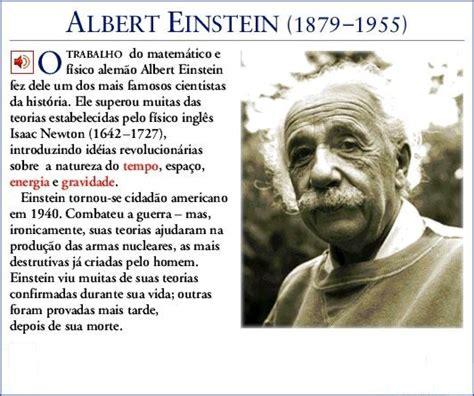 albert einstein biografia corta biografia resumida de albert einstein biografia resumida