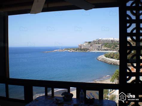 gran canaria appartamenti vacanze appartamento in affitto a patalavaca iha 6855