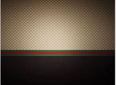 Gold Gucci Wallpapers - Top Free Gold Gucci Backgrounds ... Gold Gucci Background
