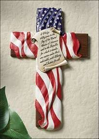 home decor god bless our family religious cross ebay 1000 images about veterans day on pinterest military