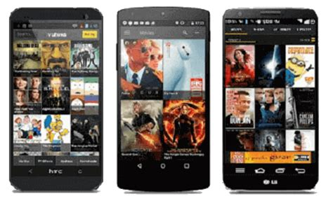 showbox app download for android | free movies and tv