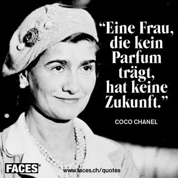 Frauen Zitate Coco Chanel by 1000 Images About Zitate On