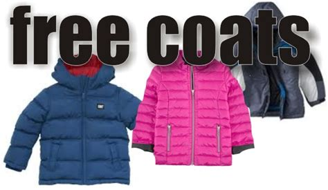 Free Coat Giveaway - free coats for those in need everything murfreesboro