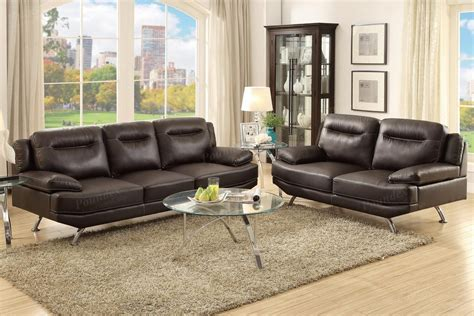 brown sofa and loveseat sets brown leather sofa and loveseat set a sofa
