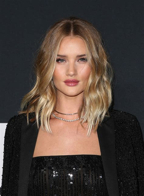 Top Frisuren by 6 Top Frisuren Trendy Sein In 2018 Smart Frisuren