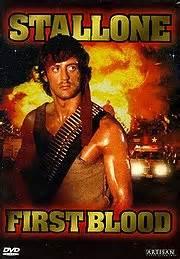 rambo film theory first blood 1982 rotten tomatoes