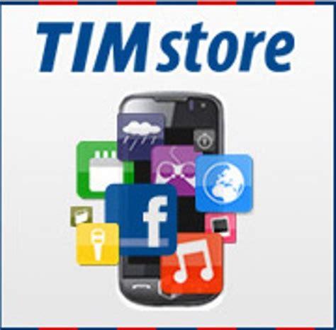 tim italy mobile telecom italia mobile arriva il tim store io chiamo