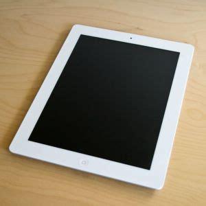 iphone ipad  warung mac