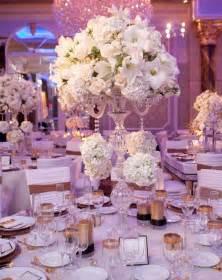 floral centerpieces for wedding wedding centerpiece ideas archives weddings romantique