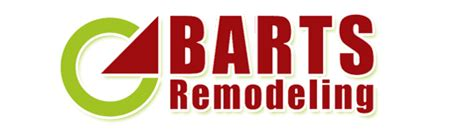 Free Detox Chicago by Home Rehab Chicago Barts Remodeling Chicago Il