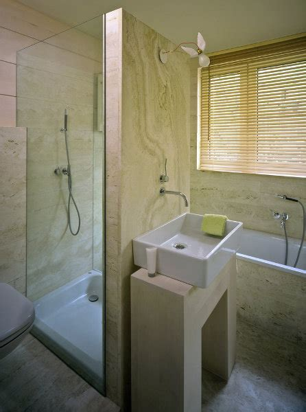 renovation ideas for small bathrooms trendy designs for the small bathroom