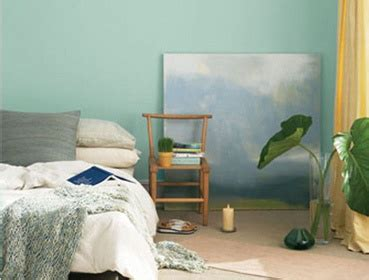 143 best images about paint color forecast on paint colors 2017 and featuring