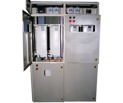capacitor panels manufacturers in hyderabad capacitor panel manufacturers suppliers exporters 28 images electric panel capacitor 28