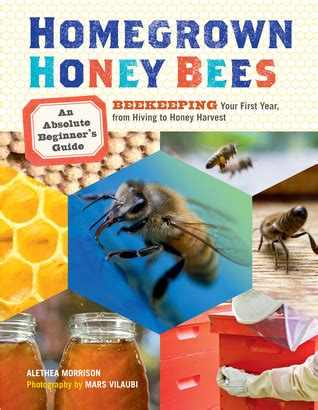 your beekeeping journal a guide for beekeepers because beekeeping is a journey books homegrown honey bees an absolute beginner s guide to