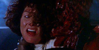 creepshow 2 (1987) review