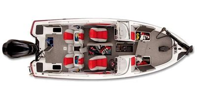 skeeter boats parent company 2015 skeeter sl series sl210 boat reviews prices and specs